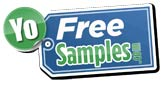 Free Samples &amp; Free Stuff