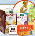 Free Kashi GoLean Breakfast Samples (Details Apply) [EXPIRED]
