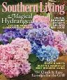 Get Free Product: Free Southern Living Subscription