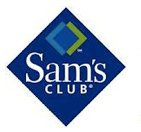 Allergy Tests & Health Screenings at Sam's Club on 3/9