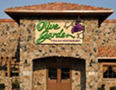 Olive Garden Coupons: Save 20% Off Entire Tables Lunch &amp; $5/1 Lighter Fare Dinner Entree