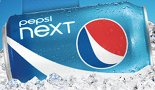 Pepsi Next 2 Liter at Kroger Stores