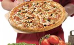 FREE 3-Topping Pizza at Papa John's with any $11 Order (Valid on Future Purchases)