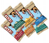 Sierra Trail Mix Clif Bar