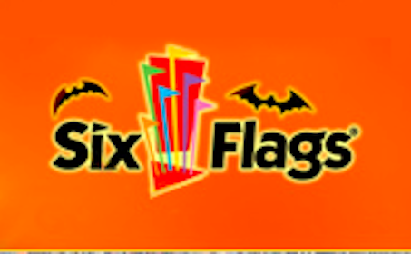 Mcdonalds six flag coupons vivid seats coupon codes retailmenot related book pdf book mcdonalds six flags discovery kingdom coupons 2014 home the encyclopedia of the harley davidson the encyclopedia of shaker fandeluxe Choice Image