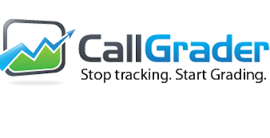 CallGrader T-Shirt