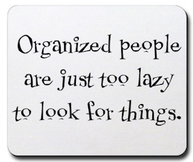 organized people.jpg