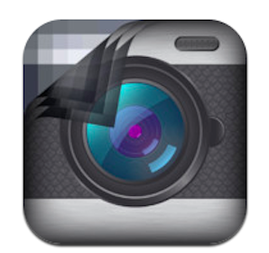 Cortex Camera iTunes App (Today Only!)