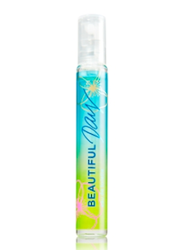Beautiful Day Eau de Toilette Sample at Bath &amp; Body Works