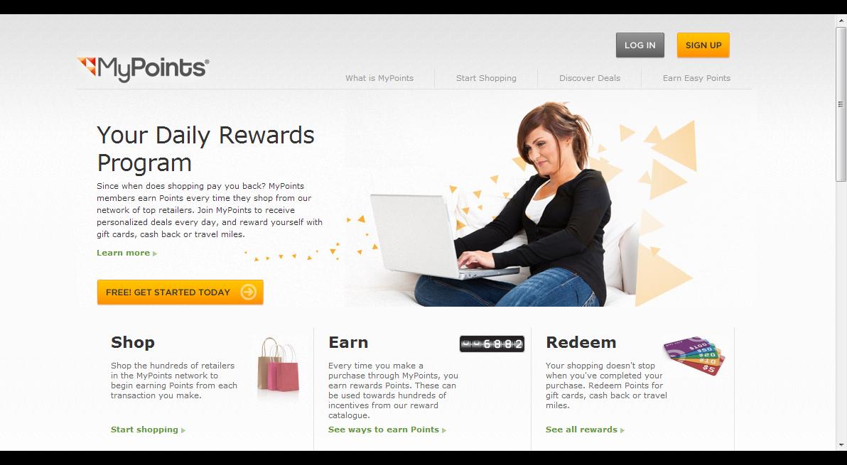 E-Rewards Invitation is great invitation sample