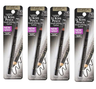 L'Oreal Eye Liner at Dollar Tree