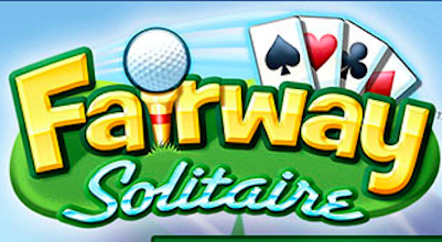 Fairway Solitaire iPhone and iPad Game Download