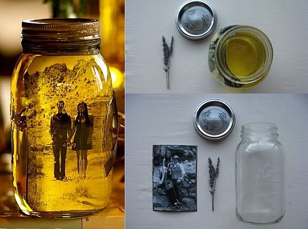 11 insanely easy diy projects under 10 yo free samples solutioingenieria Images