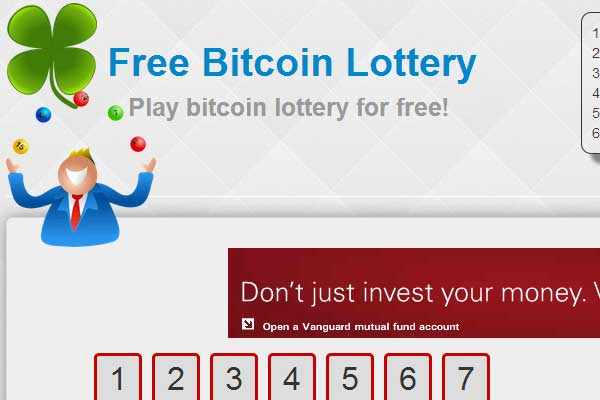 43 FREE Bitcoin Sites, Reviewed, Tested (Earned: 0 00001801