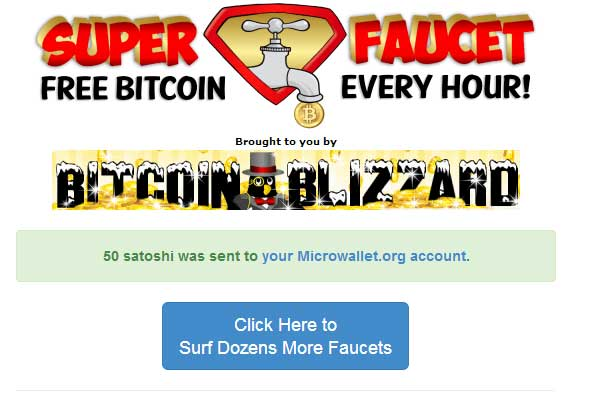 Bitcoin faucet list reddit - Ripple trading in india
