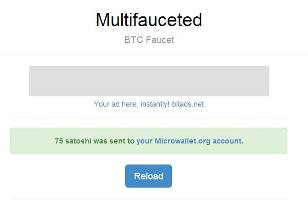 43 FREE Bitcoin Sites, Reviewed, Tested (Earned: 0.00001801 Bitcoin)