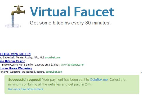 Fr33 bitcoins to usd