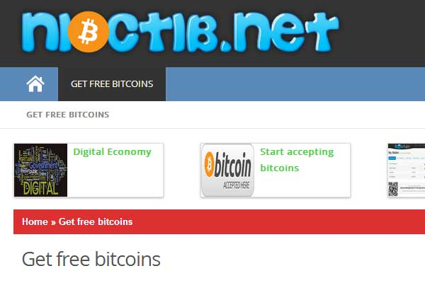 Bitcoin website 9apps download - Cat water fountain build how to