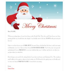 Free santa letter santa certificate download from us yo free preview of free santa letter spiritdancerdesigns Gallery